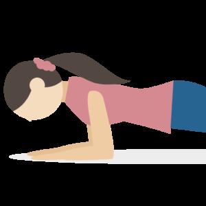 logo_plank