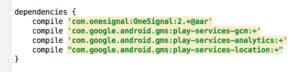AndroidStudio_bundlegradle_app_dependencies